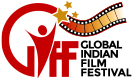 Global Indian Film Festival