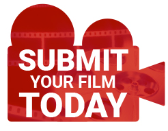 submit-film-today