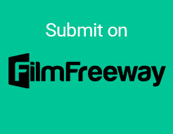 Submit on Film Freeware
