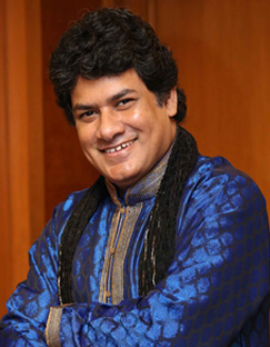 Sudeep Banerjee, Music Director & Singer